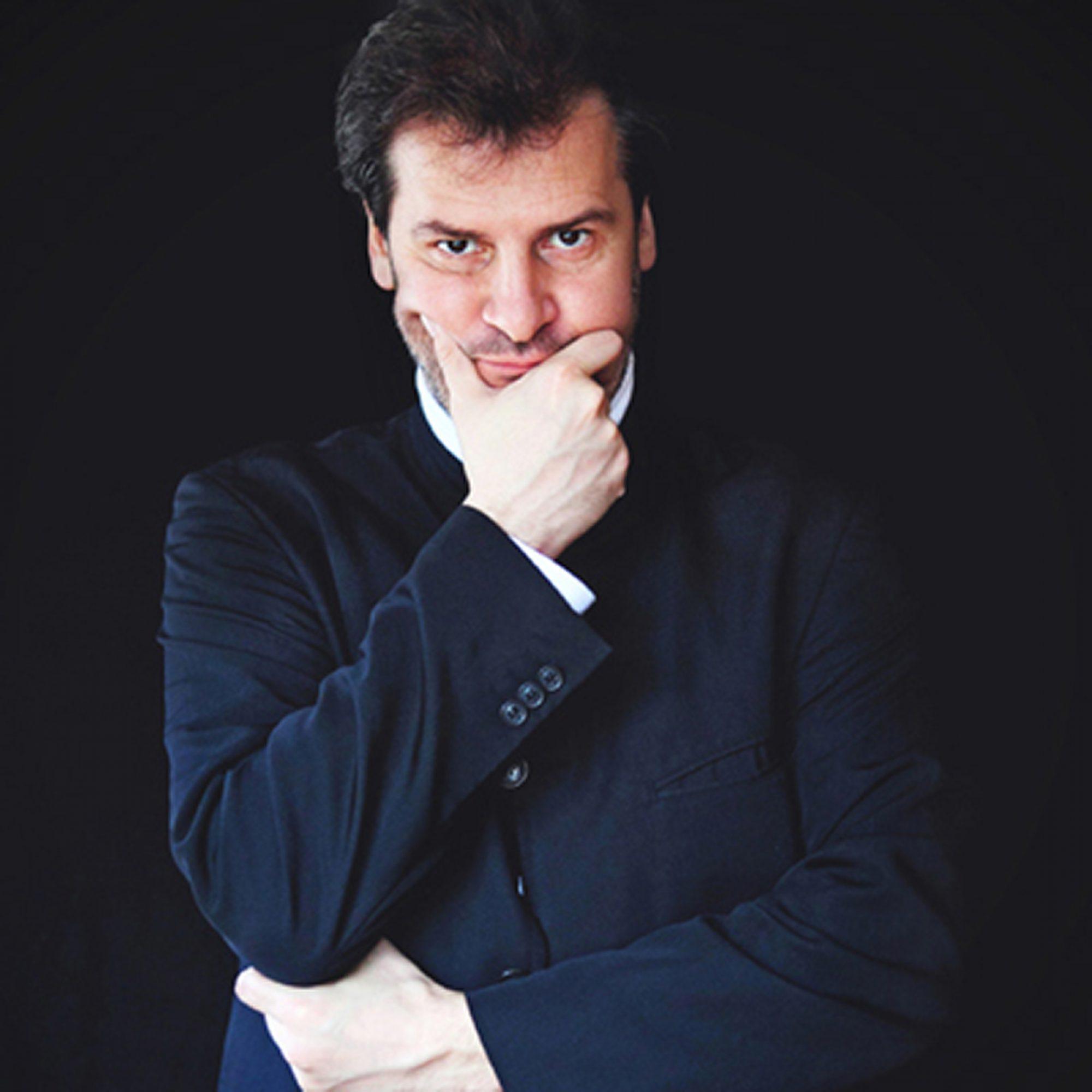 dirigent_igor_budinstein