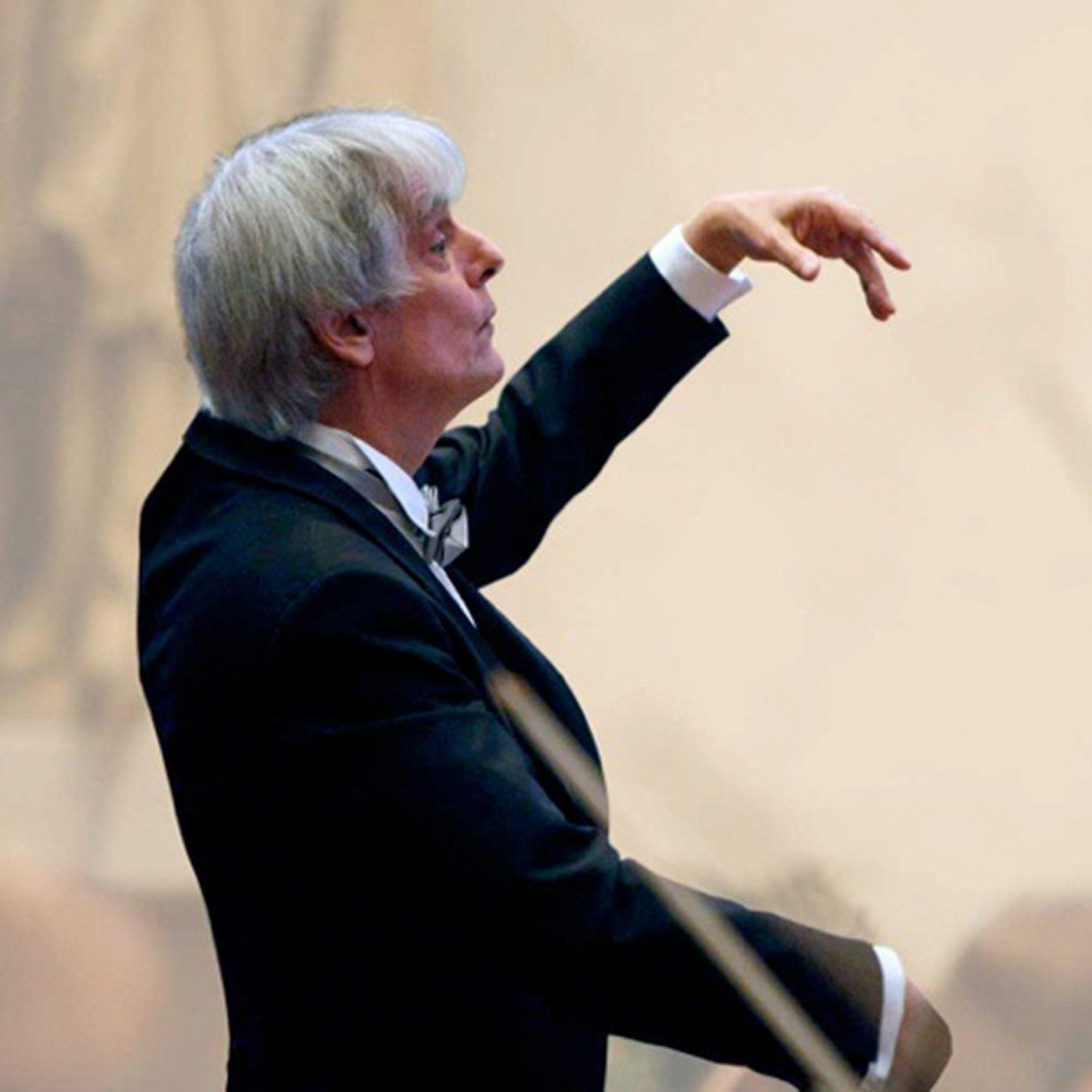 dirigent_joerg_iwer