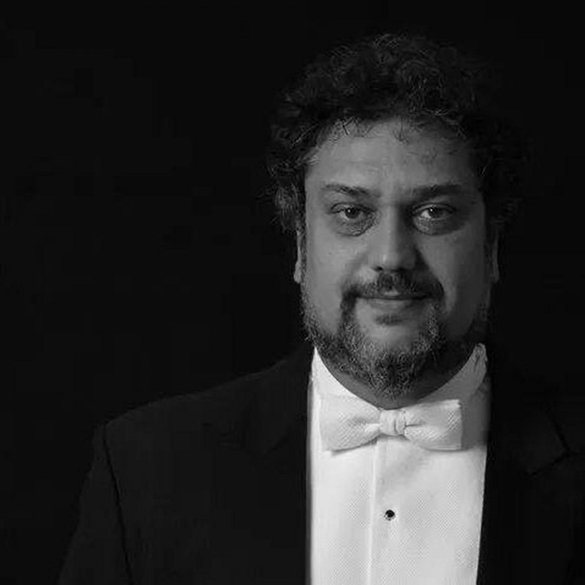 dirigent_orhan_salliel